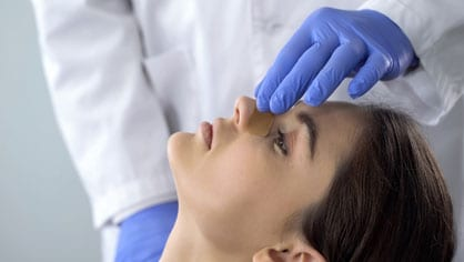 Septoplasty-Surgeon-in-Mission-Viejo-Orange-County-ENT-Clinic